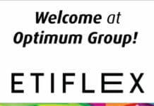 Etiflex, Optimum Group,