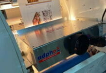 adphos, Colordyne Technologies,