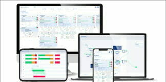 Blue Star Planning, MIS|ERP-Software,