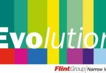 Flint Group, Beschichtungen, Primer, Überdrucklack,