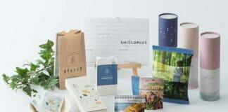 Jujo Thermal, Spezialpapiere, flexible Verpackungen,