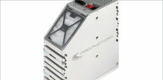 ProPhotonix, LED-UV,