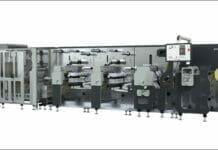 Graficon, Grafotronic, labelprint24, Finishing,
