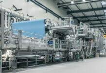 Koehler Paper Group, Erneuerbare Energie, Verpackungspapiere, Thermopapier,