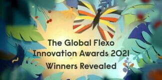 Miraclon, Flexcel NX, Global Flexo Innovation Awards,