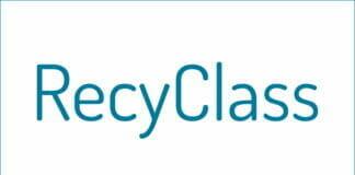 RecyClass