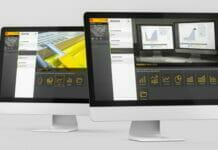 Kodak, Prinergy, Workflow,