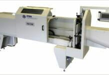 PSA Technology, Hülsenschneider,
