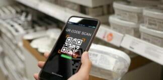 VerifyMe, Authentifizierung, Verifizierung, Fälschungsschutz,